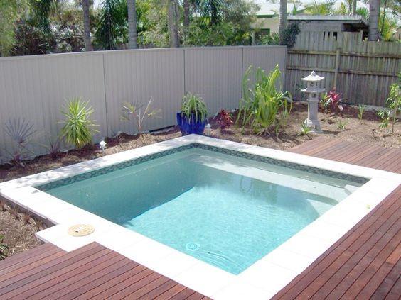 plunge pool plunge-pool-4 plunge-pool-5 ... ERPGLZM