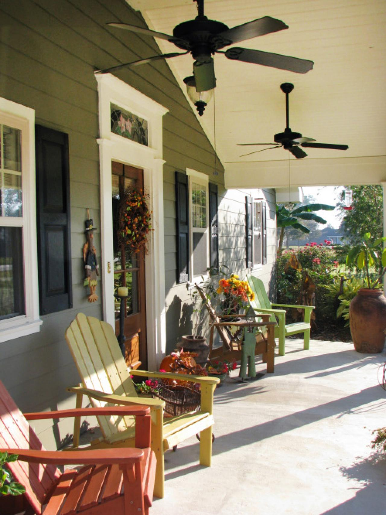 porch furniture charming wooden rocking chairs ARCXIRG