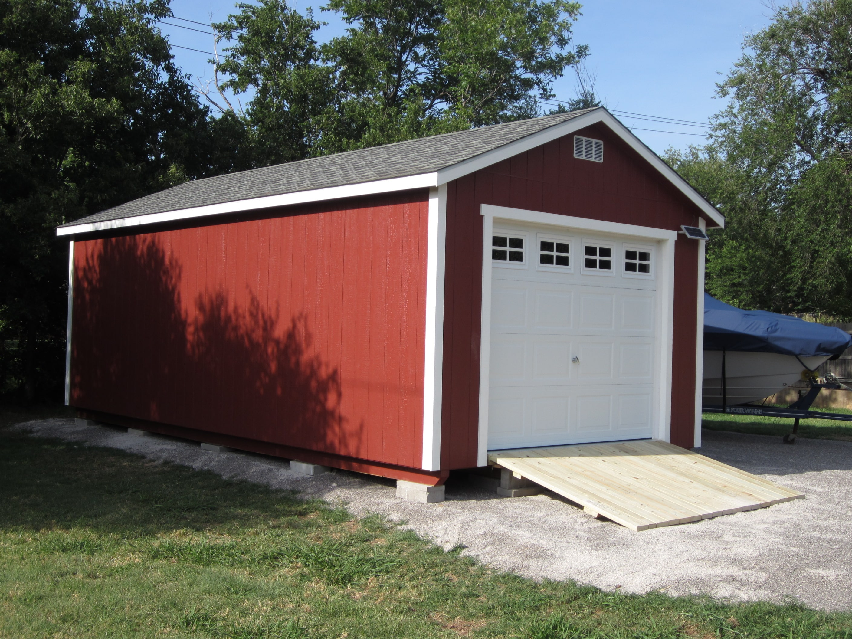portable garage portable garages NSHQMFY