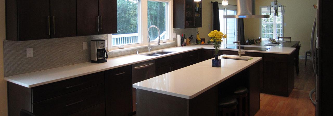 portfolio | kitchen concepts QQAKPPG