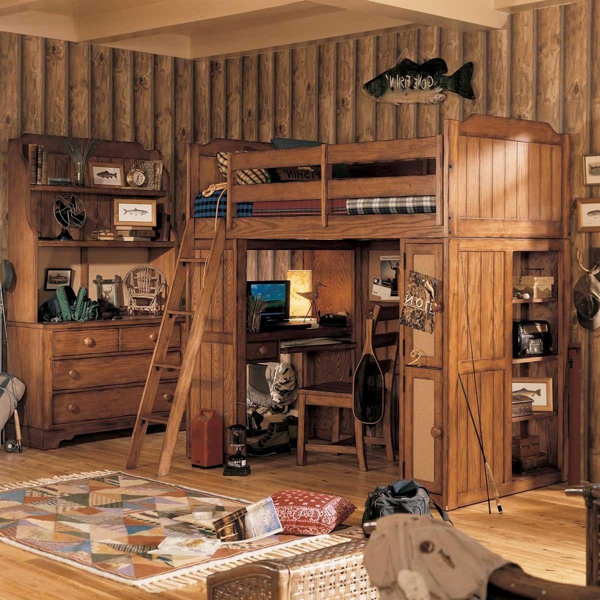 primitive home decor primitive country home décor for bedroom country primitive home decorating  ideas country RMLALEU
