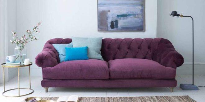purple sofa https://i.pinimg.com/736x/93/6b/bd/936bbdae2d644a5... NJALDSX