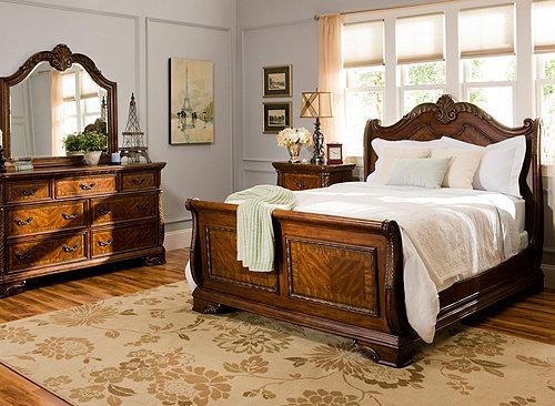queen bedroom sets queen bedroom set RNJWNGG