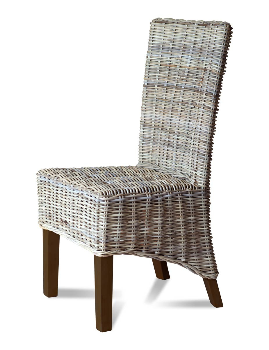 rattan dining chairs full size of dining room:adorable red dining chairs gray dining chairs  carver YVOPQZP