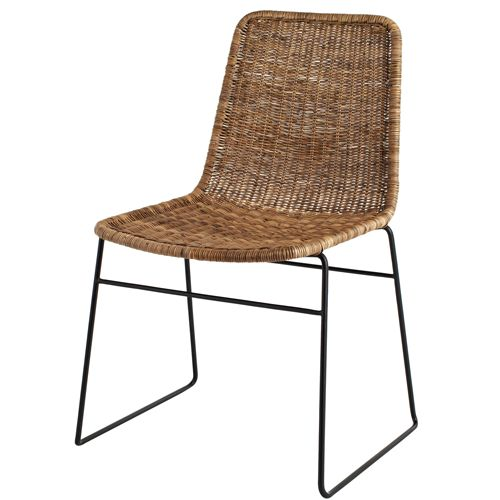 rattan dining chairs rattan dining chair VKYKFPA