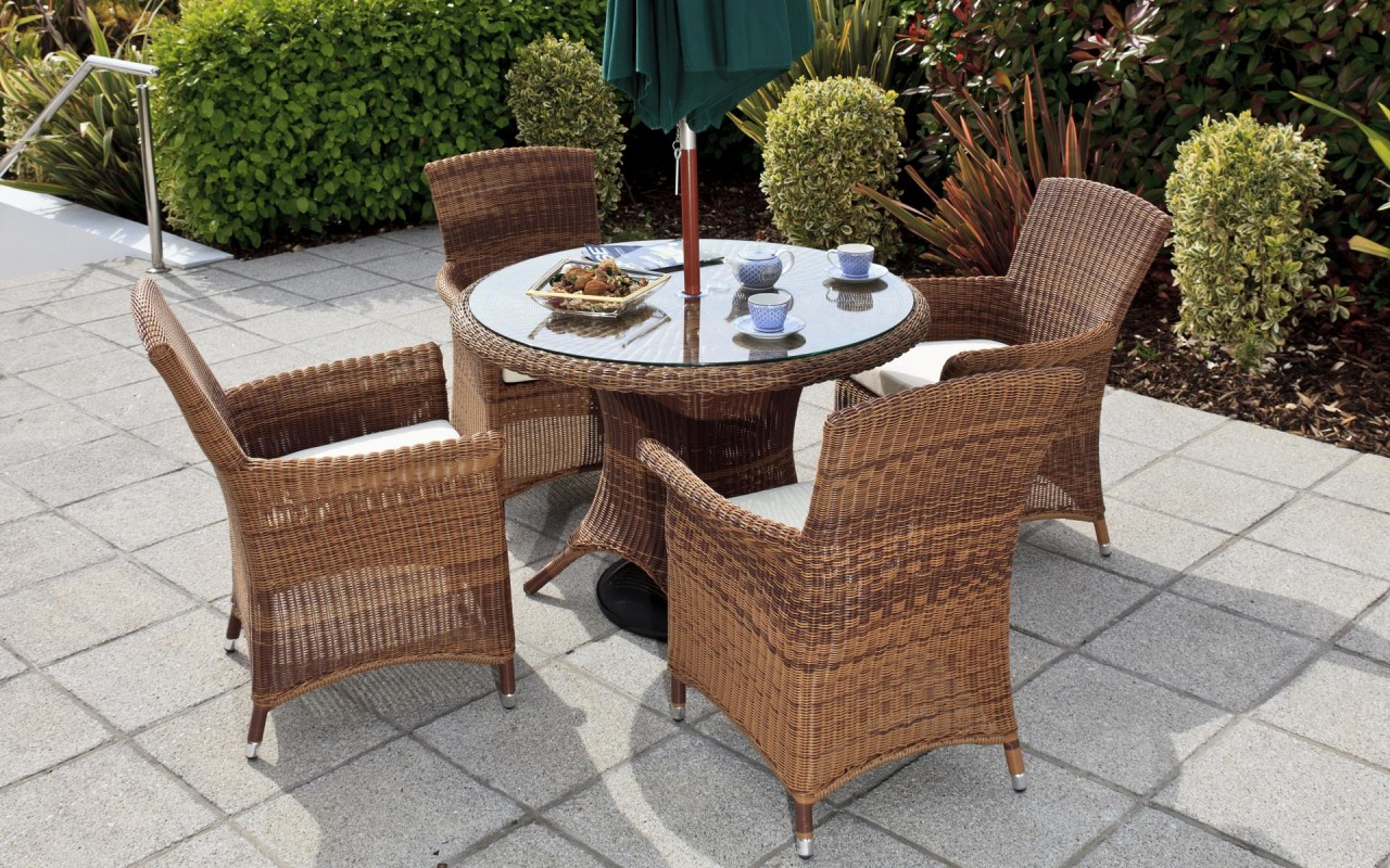 rattan outdoor furniture rattan garden furniture sets ueh01e4 CMPSZPX