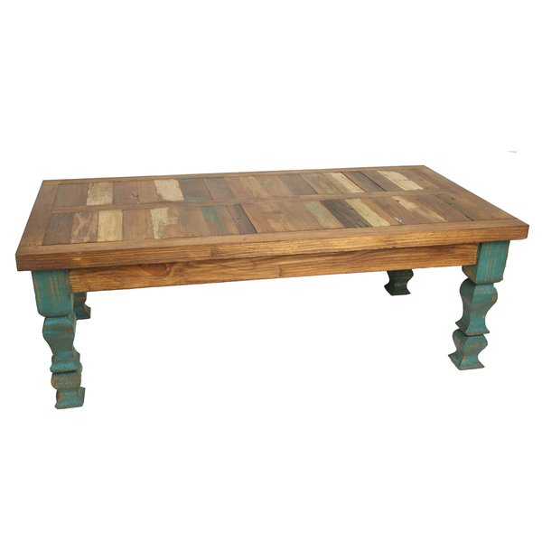 reclaimed wood coffee table crenata reclaimed old door coffee table NTEDGRV