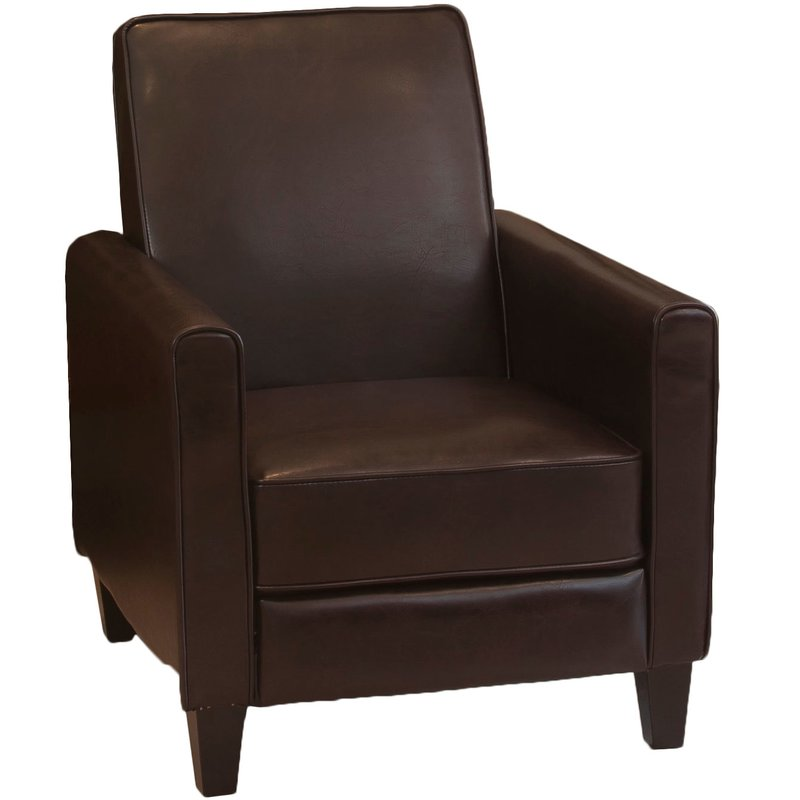 reclining chairs lana manual recliner NXWMUEO