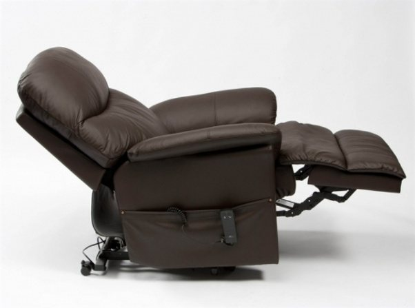 Comfortable Reclining Chairs