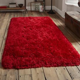 red rugs polar pl95 rug BMSTRFG