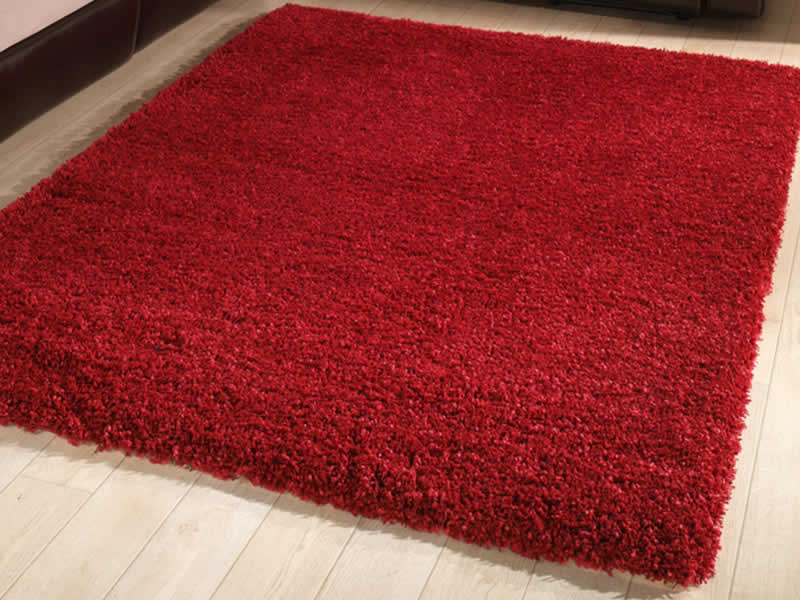 rugs me style fascinating street modern rug for red avideh living room