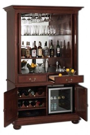 remarkable bar cabinet furniture and top 25 best bar furniture ideas on IEOPTWQ