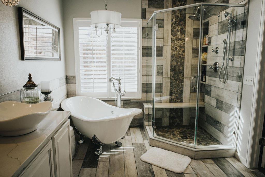 remodeling bathroom bathroom bathroom remodel nice on bathroom remodeling colorado springs 15 bathroom  remodel BNWYIJR