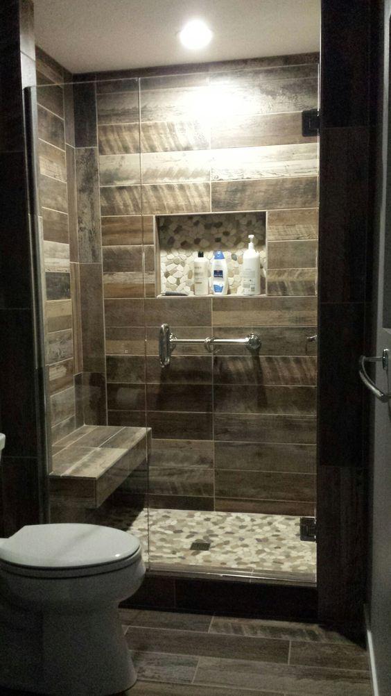 remodeling bathroom https://i.pinimg.com/736x/47/b3/19/47b319f8d0c252c... LSIKHEF