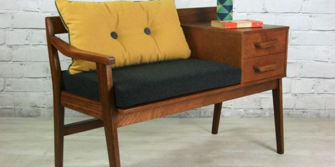 retro furniture https://i.pinimg.com/736x/84/be/a7/84bea734abc7508... HZEQIKV