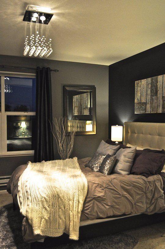 romantic bedrooms bedroom decorating ideas WXIASRJ