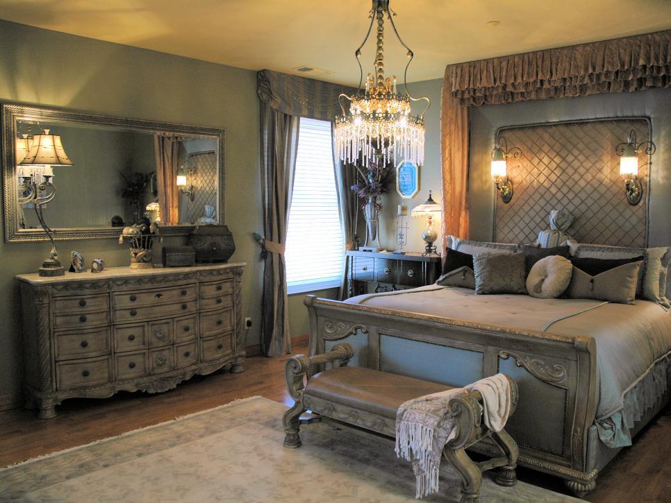 romantic bedrooms cream palette IUGYHVB