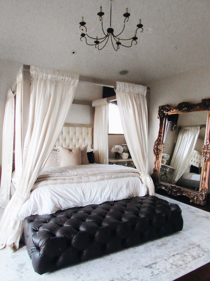 romantic bedrooms interior inspiration: why you need a romantic bedroom NYSENMH