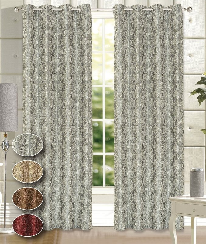 room darkening curtains twilight room darkening curtain panels RUCJLKF