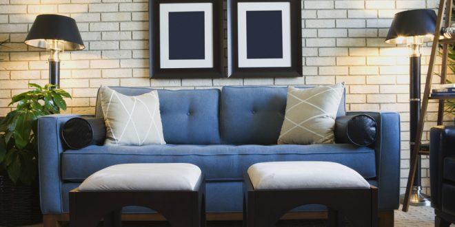 room decorating ideas 51 best living room ideas - stylish living room decorating designs DGUWUNG