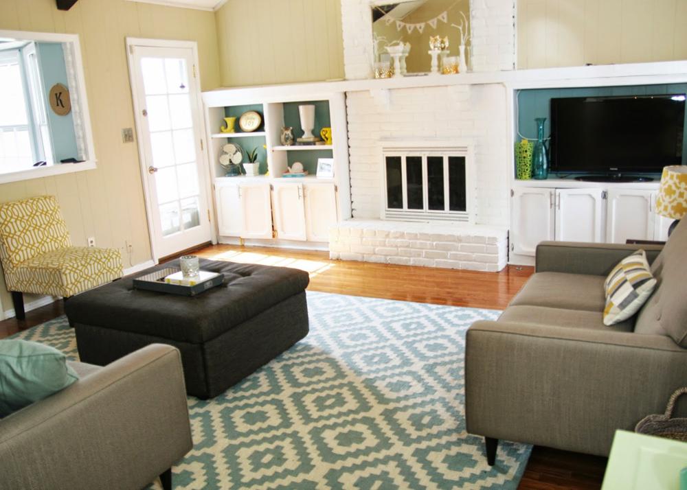 room decorating ideas 51 best living room ideas - stylish living room decorating designs IWLJLXC