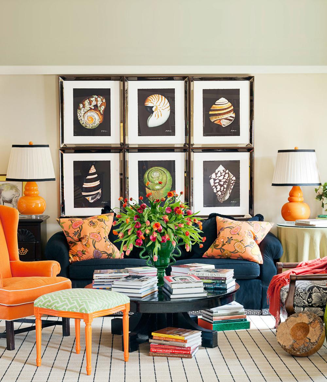 room decorating ideas 51 best living room ideas - stylish living room decorating designs KIXAAXQ
