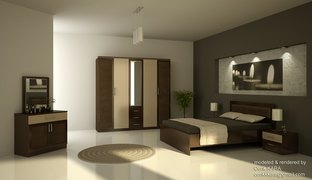 Room Design In Images of Gallery