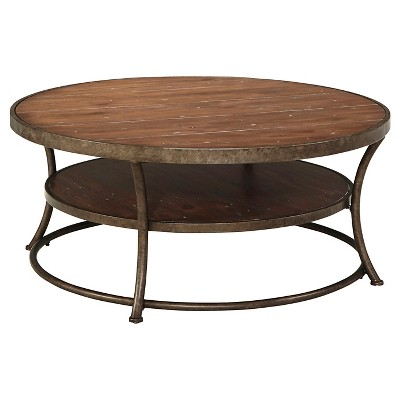round coffee table rectangle coffee tables; round coffee tables ... SKLMJDI