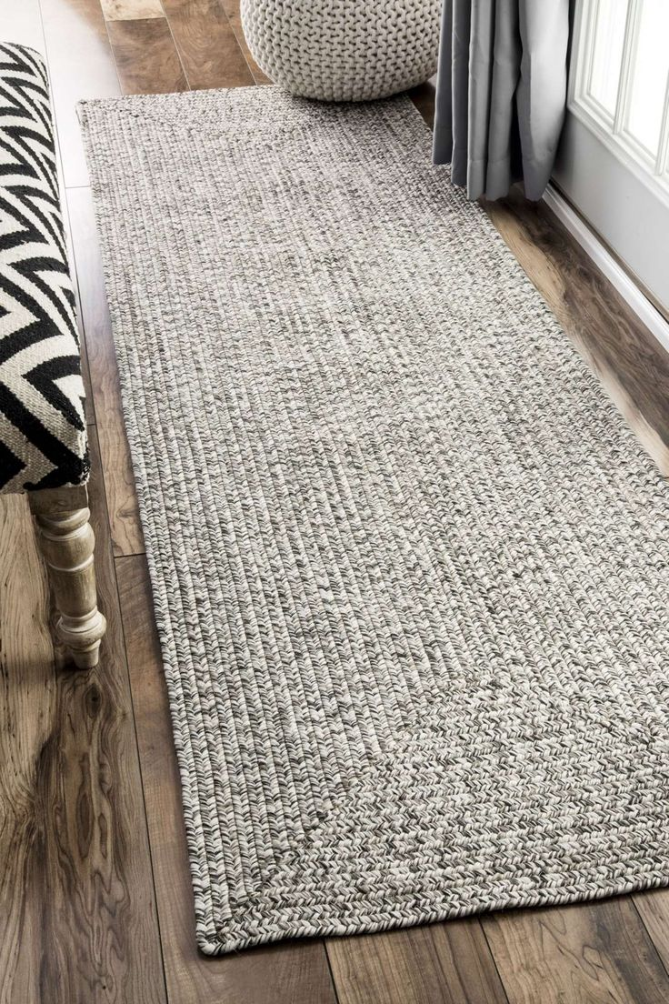 How To Decorate Your Home With Runner Rug Goodworksfurniture
