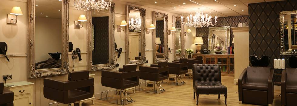 salon furniture 1 reply 1 retweet 1 like ZIYCPEV