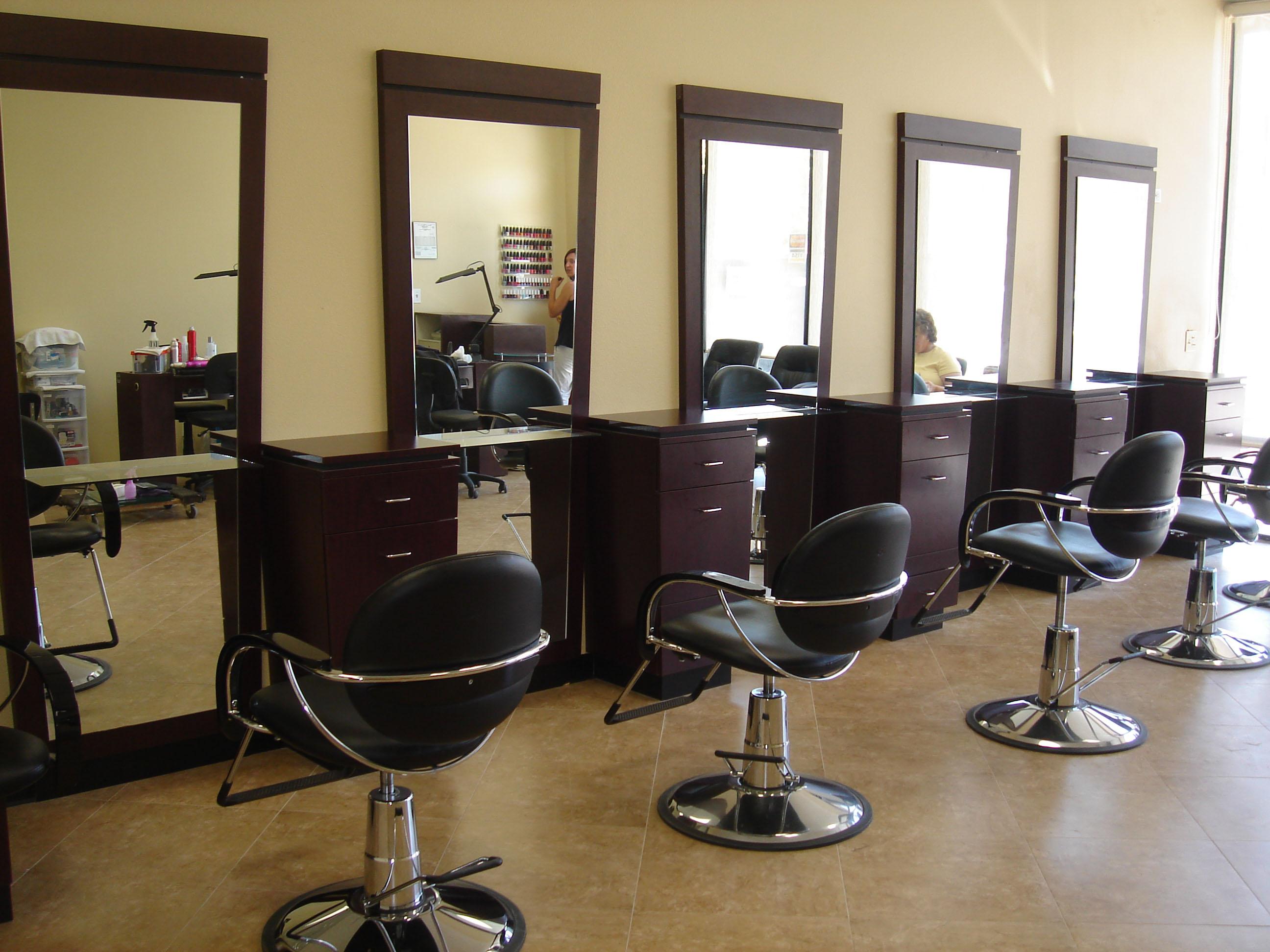 salon furniture complete hair salon 38 bicskpe JMADIVJ