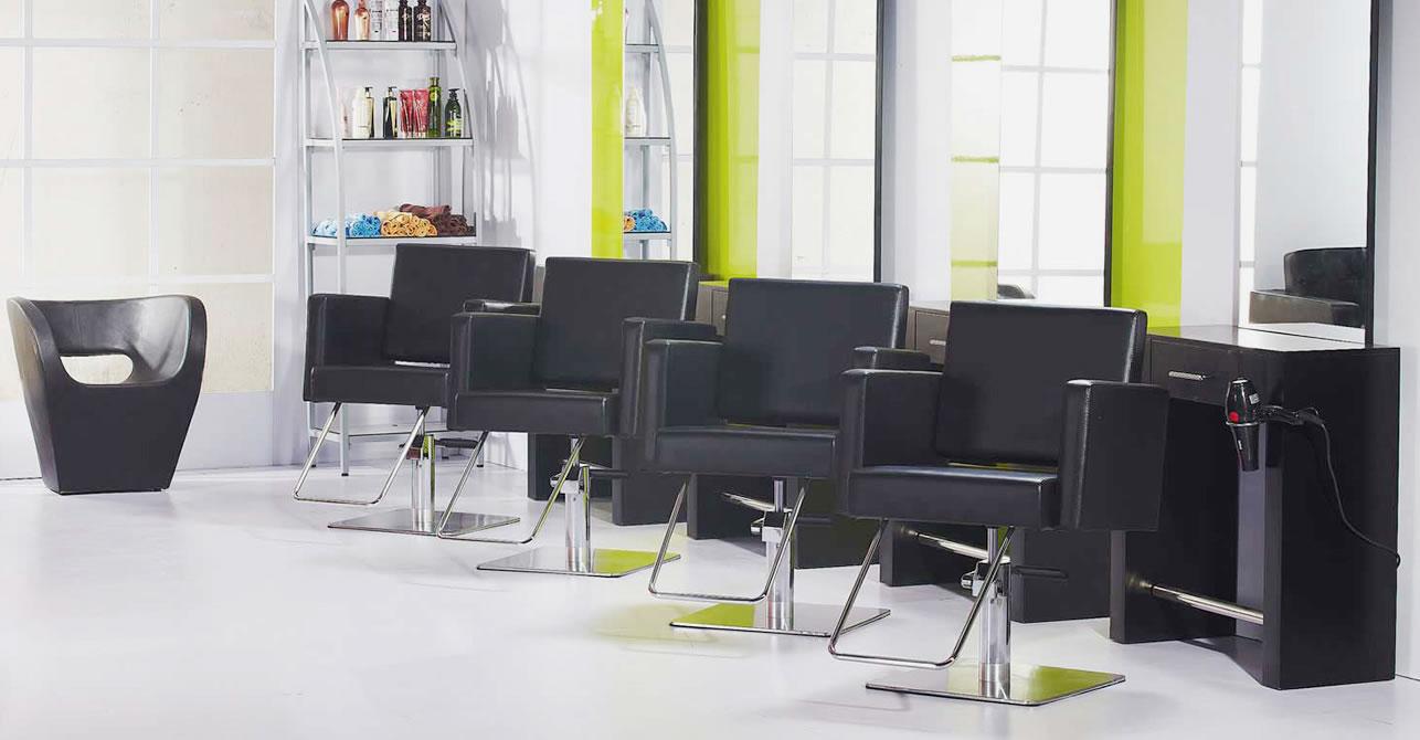 salon furniture hair salon chairs, styling chairs, salon styling chairs wholesale PJSOUTL