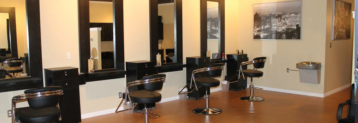 salon furniture lowest prices, highest quality IQGUGMO