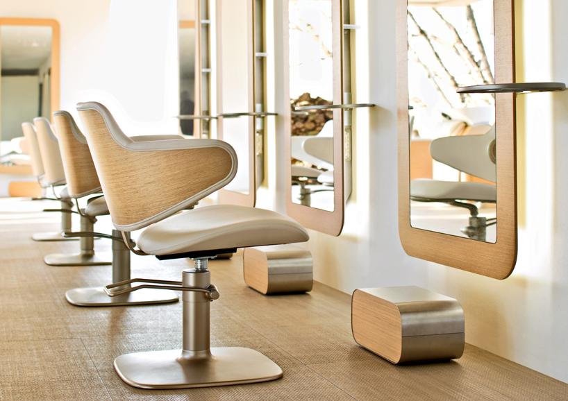 salon furniture the ... VSHUWMV