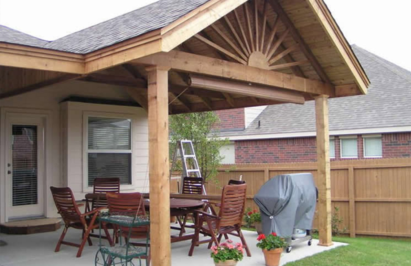 san antonio patio covers HHZCGHG