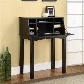 secretary desks for small spaces | 18 photos of the WZGZIUI