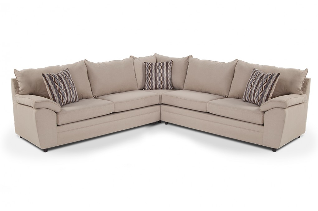 sectional couch saturn 3 piece sectional OQBKMRX