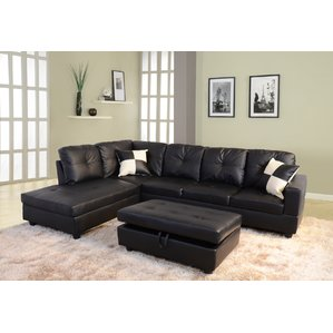 sectional couch sectional sofas JKURXZS