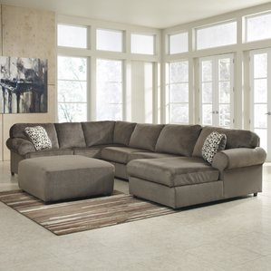 sectional furniture brewster sectional QPOEKNQ