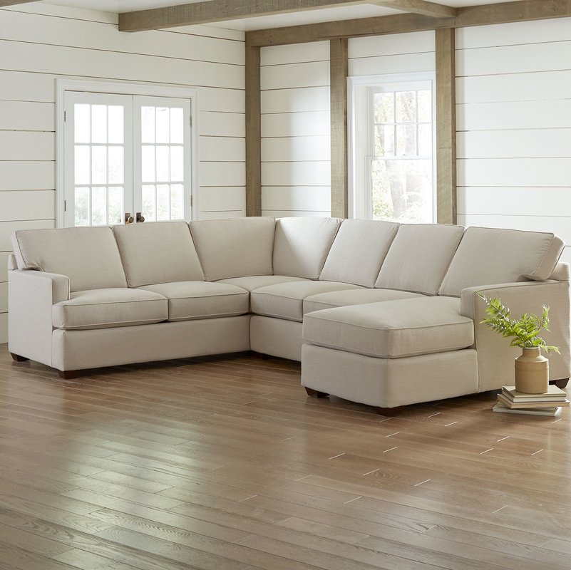 sectional furniture evanston sectional DKGNICI
