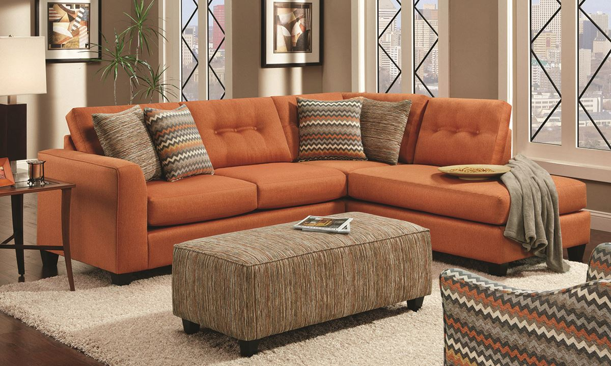 sectional furniture picture of fandango flame sectional sofa GLIAXWI