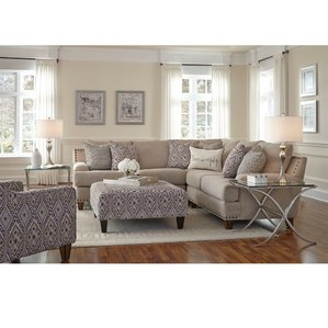 sectional sofas fairfield sectional YEUDDYF