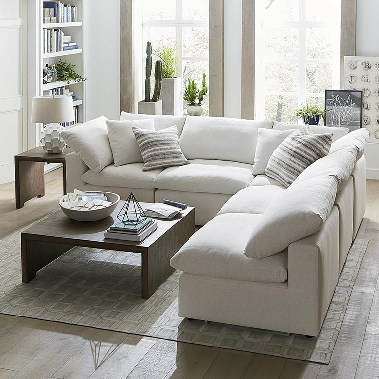 sectional sofas https://images.bassettfurniture.com/_images/catalo... HAYVKWB