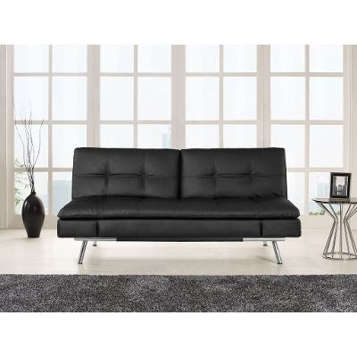 serta convertible sofa bed - matrix THCMORW