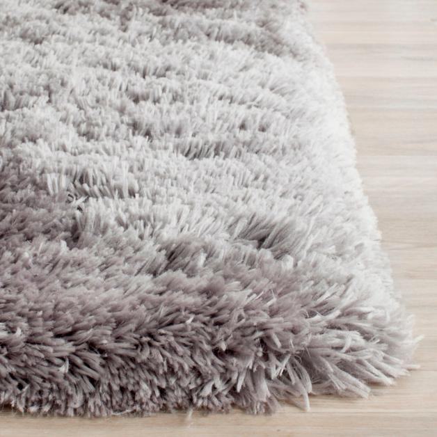 Using Shag Area Rugs Is Quite Beneficial For Your House