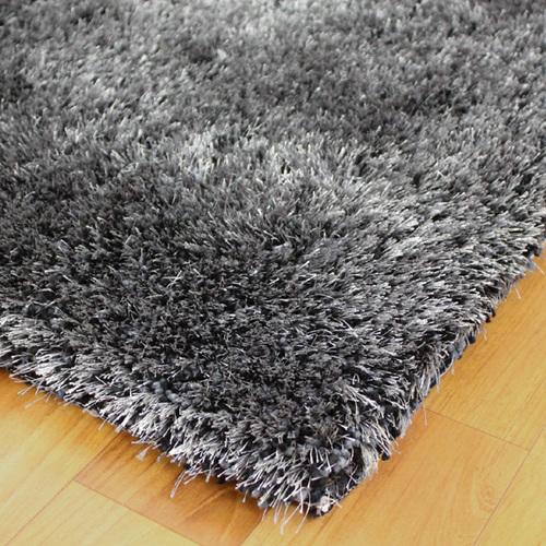 shaggy rug image 1 KVDMYFT