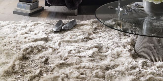 shaggy rug plush shaggy rugs in sand buy online from the rug seller uk ZCTNWXB