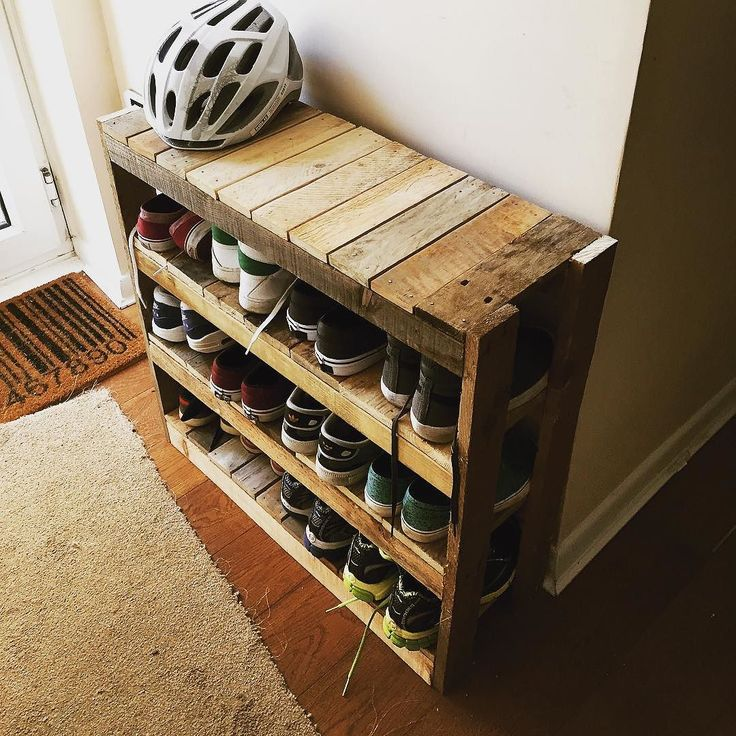 shoe racks diy shoe rack more VVMZLOA