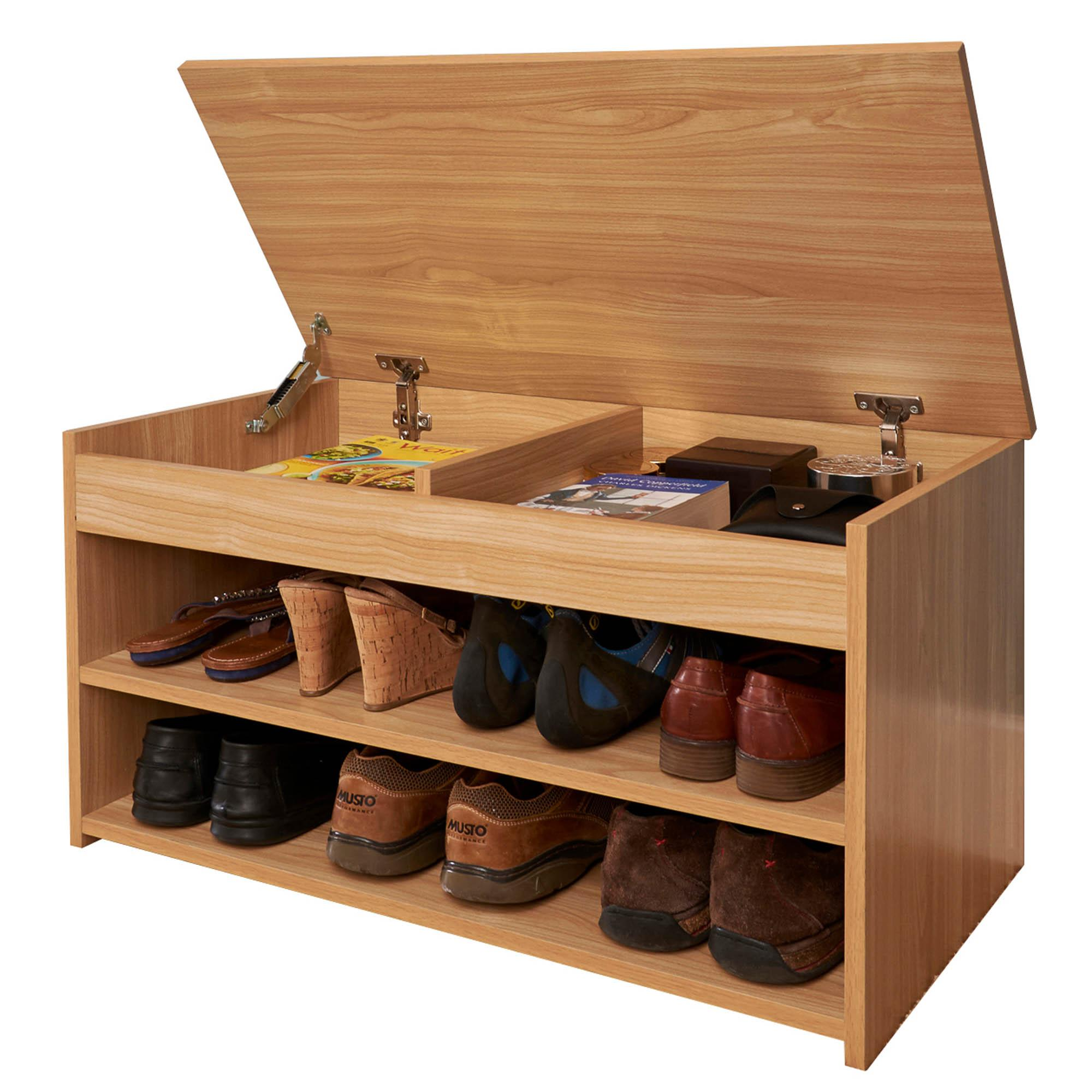 shoe racks lift top shoe cabinet. loz_exclusively_online XJEPAZJ