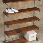 Shoe Racks for Ultimate Protection of Your Shoes